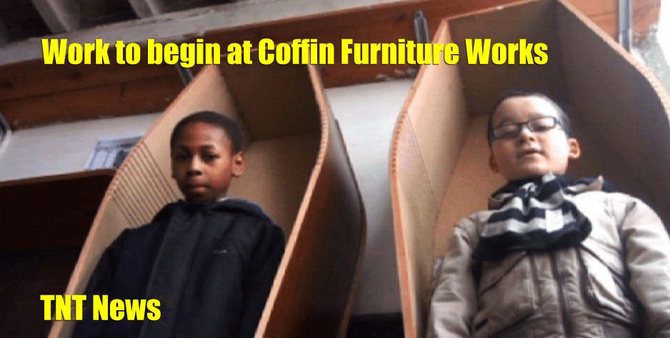 coffin_final