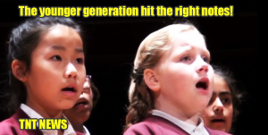 The-younger-generation-hit-the-right-notes