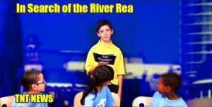 tnt_titles_river
