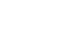 TNT The News Team | CIC Logo